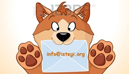 22120393-cute-little-dog-is-holding-a-letter edited-1
