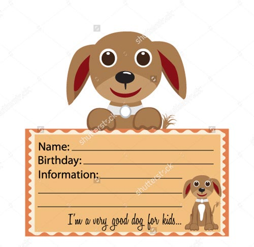 stock-vector-adopt-dog-card-with-cute-dog-75311473 edited-1